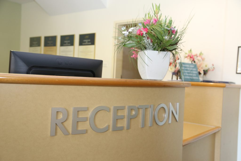 Patient Information | South Perth Hospital
