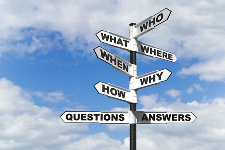 Frequently Asked Questions | South Perth Hospital